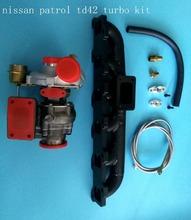 China Td42 Engine, China Td42 Engine Manufacturers and