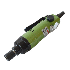 KR-57SP 4-6mm Impact Wrench Easy Use Air Impact Screwdriver Torque Pneumatic Screwdriver