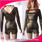 S M L XL XXL for adults wholesale zentai body suits wetlook leather catsuit costume