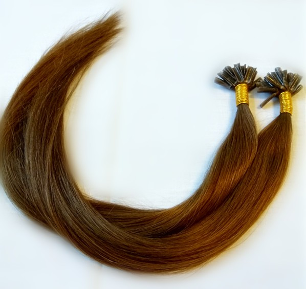 Wholesale Alibaba 6a 7a 8a 9a 10a Natural Hair U Tip Hair Extensions