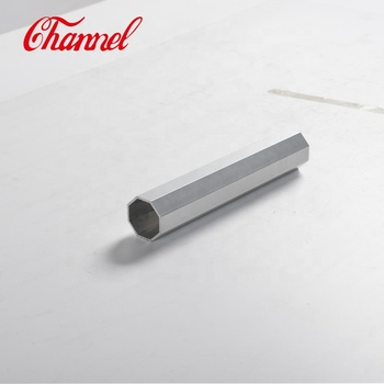 304 standard stainless steel pipe sizes