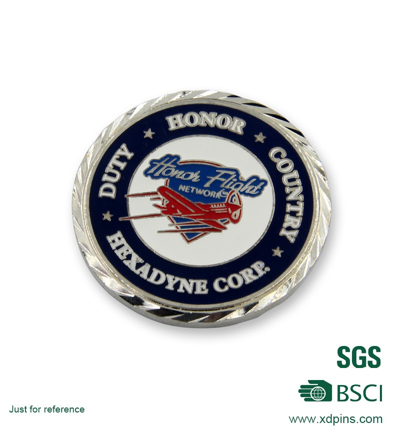 Factory Price Customized Coin Donald Trump Challenge Coin - Buy Cheap  Custom Coins,Coin Making Machine,Old Coin Price Product on Alibaba com