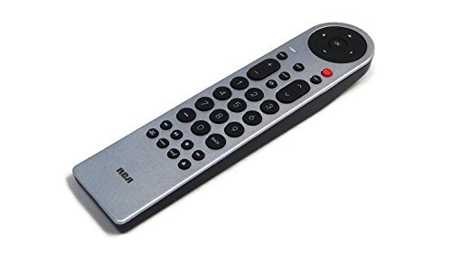 NEW Genuine RCA RE20QP215 TV Remote Control.