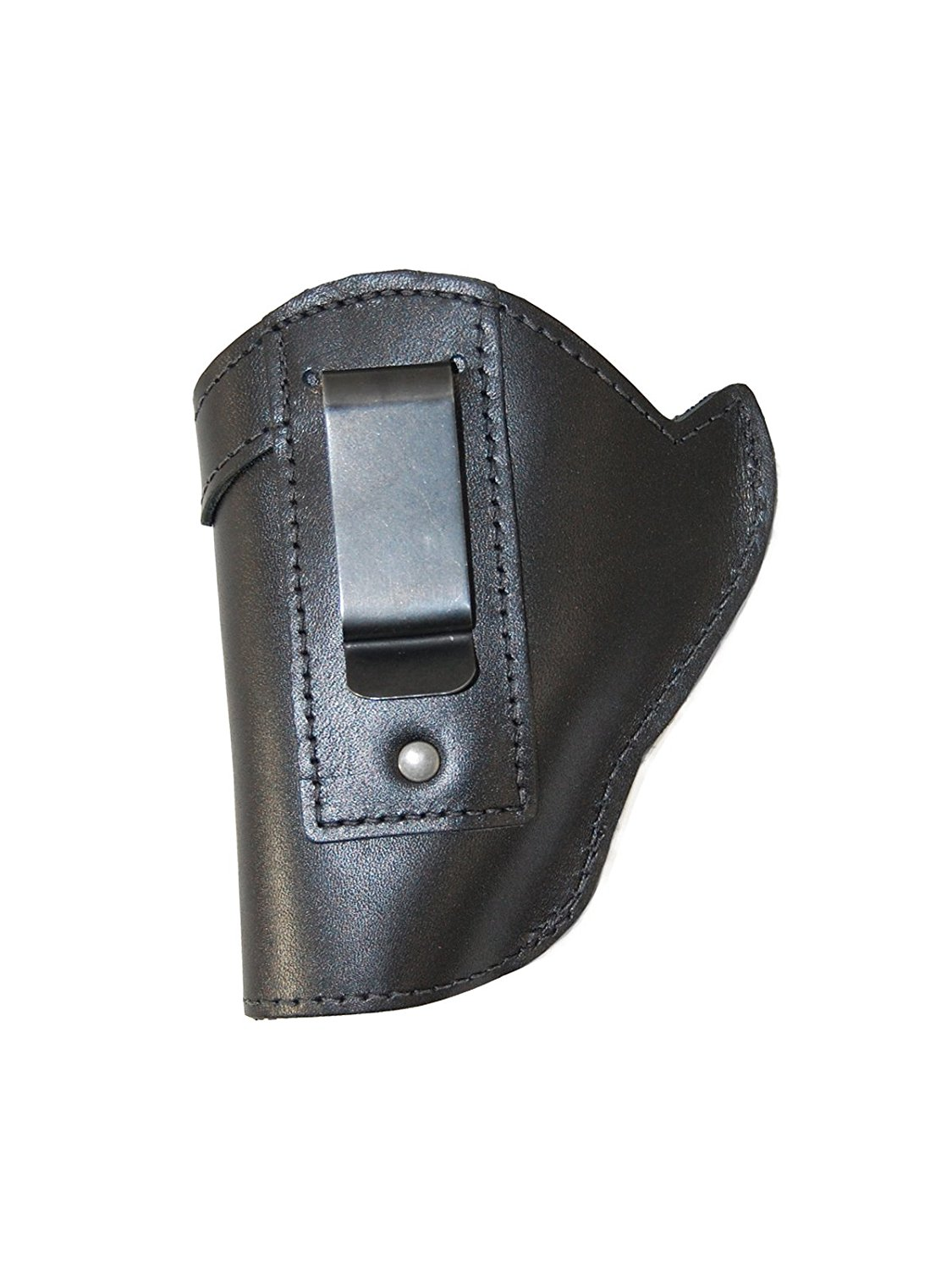 Inside the Waistband Holster IWB Ruger LCR Rossi Bodyguard 38 Special Revolver