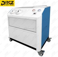 Drez 5 Ton Portable Air Conditioning Unit For Tent Cooling 5Ton ~40Ton