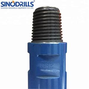 G105 Steel Grade Drilling Pipe, G105 Steel Grade Drilling Pipe