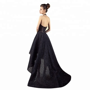 788f7813cdc1a China Black Evening Gowns