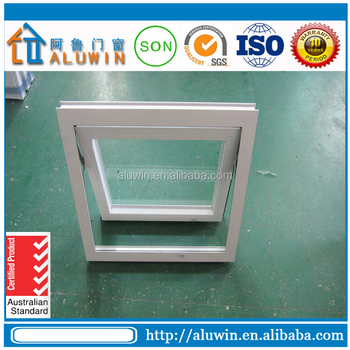 Small Awning Windows Philippines Cheap House Windows For Sale