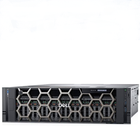 Wholesale 2x Intel Xeon Gold 5120 Dell Power edge R940 Rack Computer Server