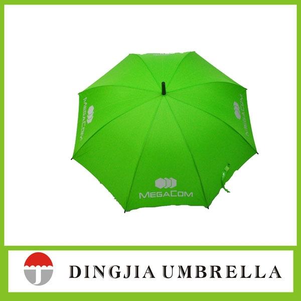 27inch solar panel fabric sun protection umbrella