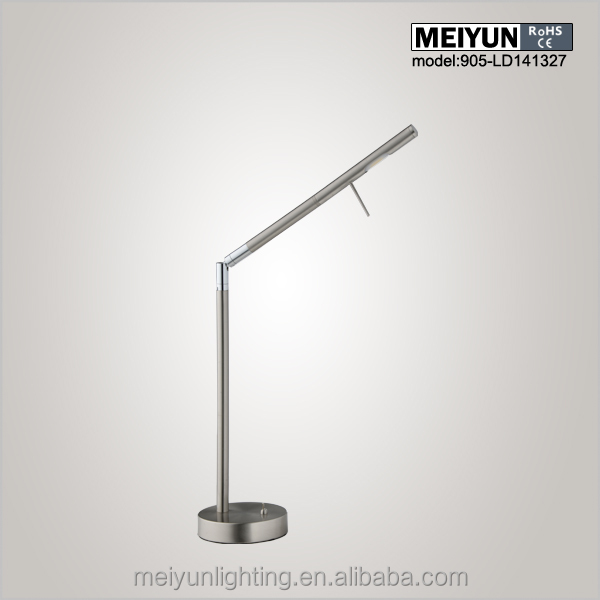Portable Luminaire Led Table Lamp Buy Portable Luminaire
