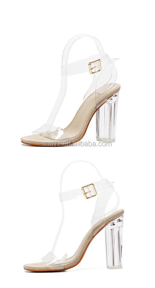 ef25f79d02f China Crystal Sandal