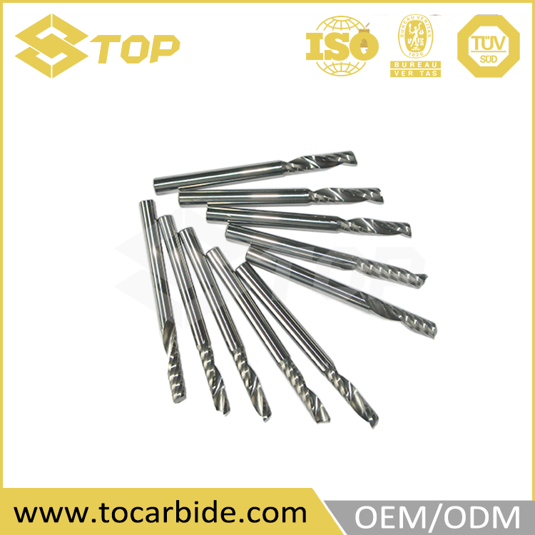 Brand new hilti core drill bits, tungsten carbide end mill d2 3mm, 4 flutes carbide end mill 4mm