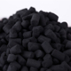 Gas Adsorption Coal Pellet Activated Carbon Absorber for H2S Purification