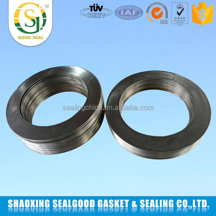 Wholesale Alibaba Pure Graphite Gasket Sheet
