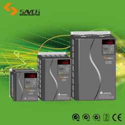 Factory Directly Sell Single Phase Variable Frequency Drive