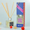stick Shape and Home Air Freshener Use rattan reed diffuser Fragrance sticks Diffuser