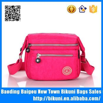 fancy bags online