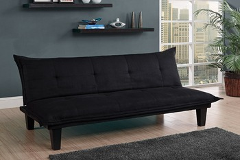 Futon Sofa Cama For Home Furniture Fabric Bed European Mdf