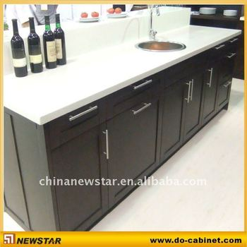 newstar average cost of granite countertops kitchen islands modern buy kitchen islands modern. Black Bedroom Furniture Sets. Home Design Ideas