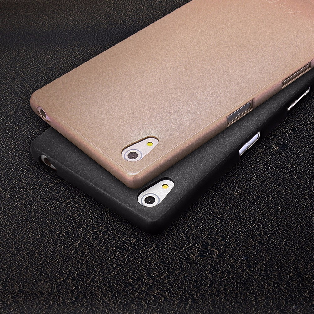 Case For Sony Xperia M5 Wholesale Suppliers Alibaba Z5 Premium Ultrathin Tpu Casing Shield Bumper