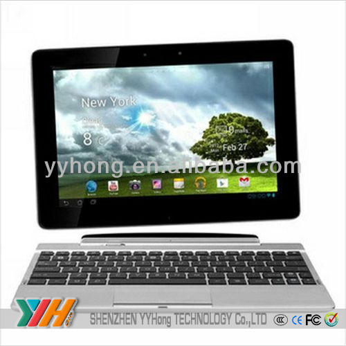 Nvidia Tegra 2 dual-core tablet pc 10.1 inch gps tablet pc 3g sim card slot