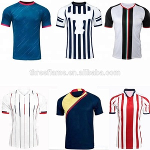 3982d590c Football Shorts Thai Quality
