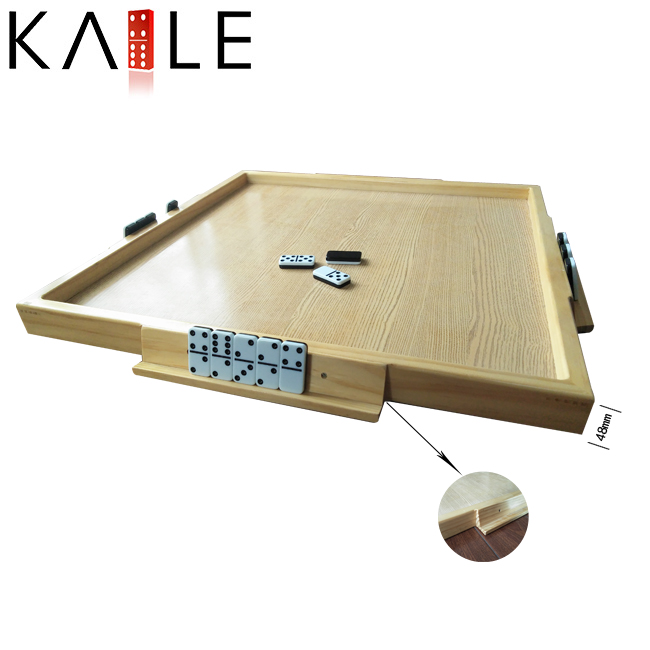 Holz Top Domino Tabelle Buy Domino Tabelle,Domino Tabelle Top,Domino Tisch Holz Product on