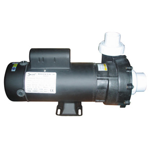 JAZZI S-series Underground Water Pump(031002-031026)
