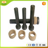 HOT SALE carbon steel shear connector weld stud with ceramic ferrale