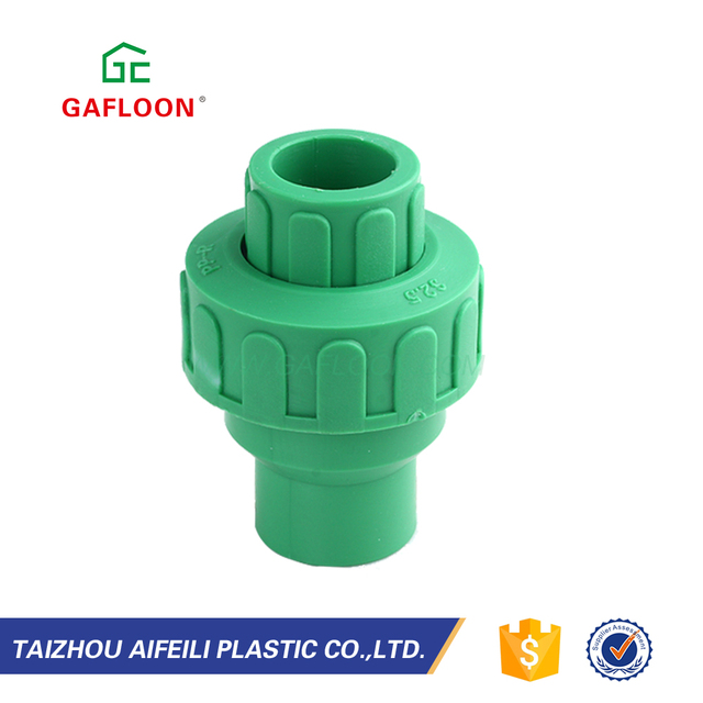 New Arrival Competitive Ppr Cool Water Pipe And Hot Water Pipe  sc 1 st  Alibaba & Buy Cheap China ppr hot cool water pipe Products Find China ppr hot ...