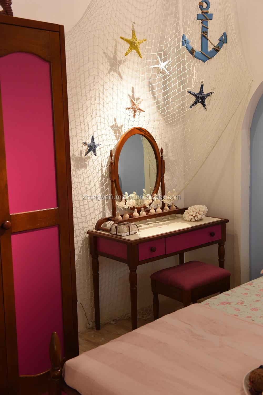 Royal Luxury Dubai Bedroom Furniture For Dubai Furniture ...