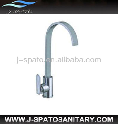 Bathroom Jewelry Faucets 2013 fashion design fashion style luxury bathroom jewelry faucets