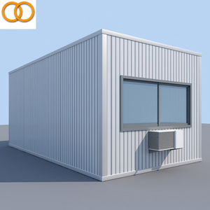 Home Depot Container Home Depot Container Suppliers And