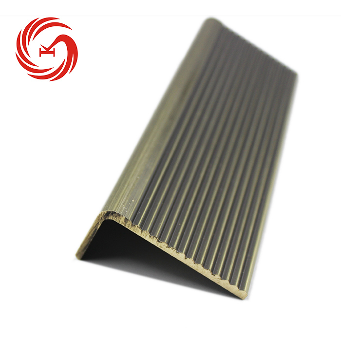Stair Nosing Ceramic Tile, Stair Nosing Ceramic Tile Suppliers And  Manufacturers At Alibaba.com