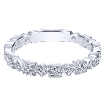 Gold Souk Dubai Jewelry Fantasy Jewelry Dimond Ring Buy Fantasy