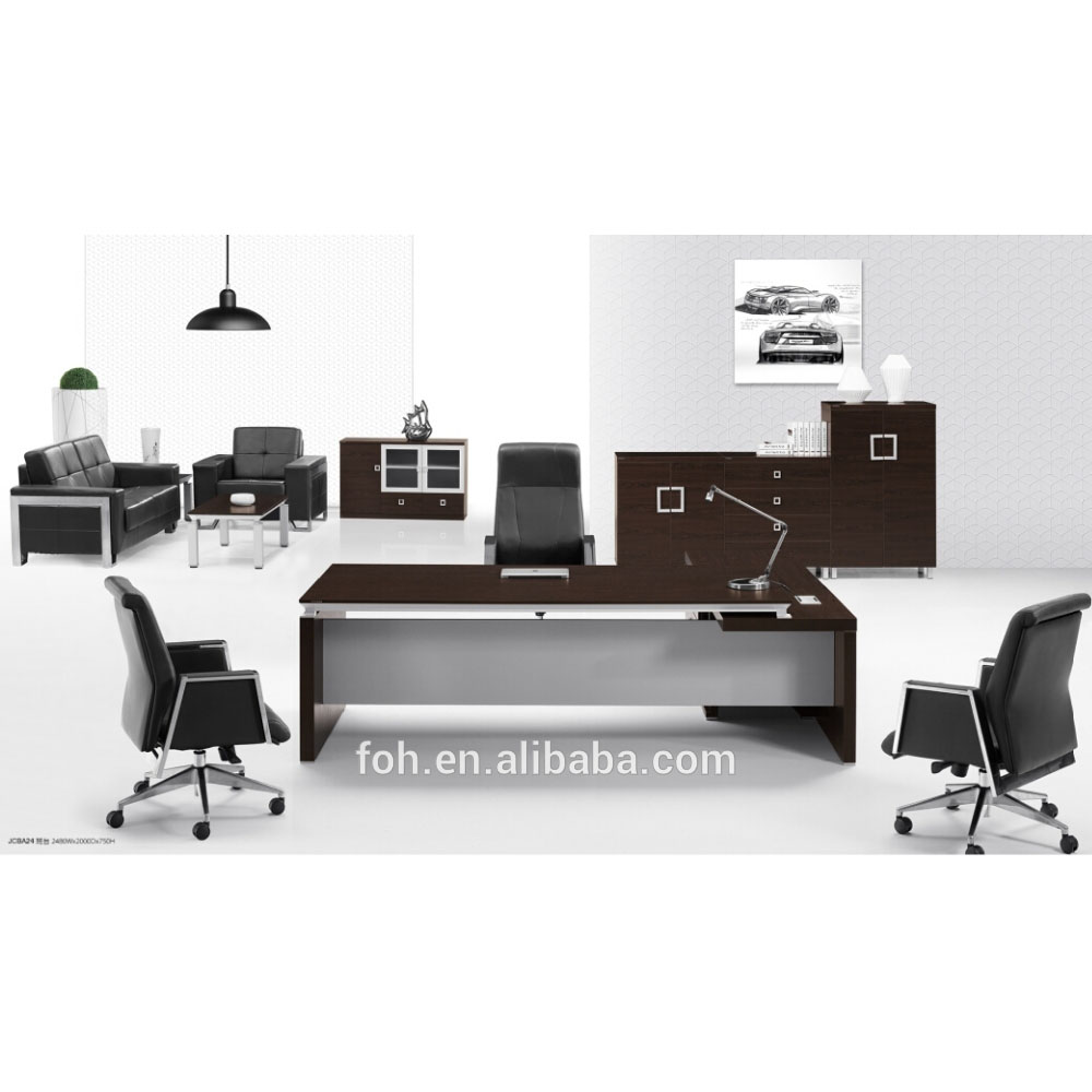 Cool Luxurious Heavy Duty Wood Hotel Ceo Office Desk Chair Furniture Foh Jcba24 Buy Luxurious Office Desk Heavy Duty Office Furniture Wood Hotel Ceo Squirreltailoven Fun Painted Chair Ideas Images Squirreltailovenorg
