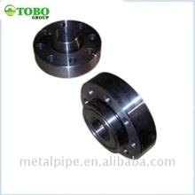 2017 hot new products pipe fittings threaded coupling made from shanghai