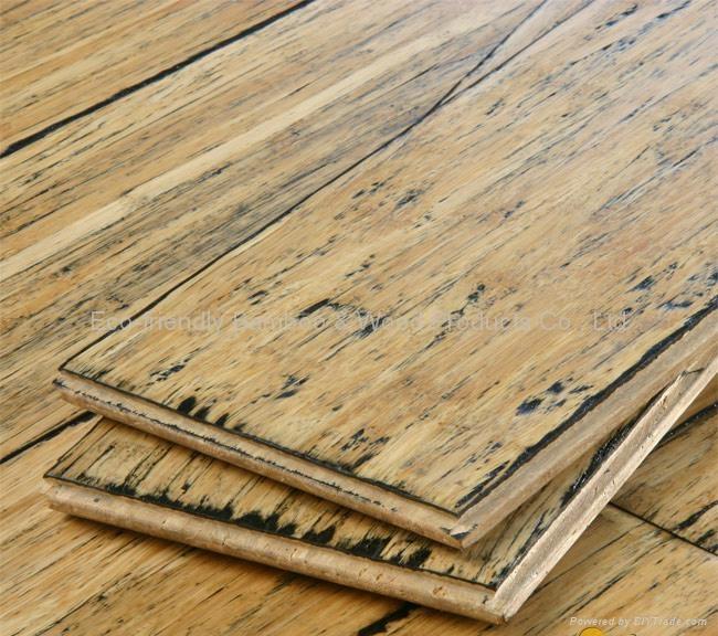 Healthy Hardest Bamboo Floor Buy Antique Flooring Plank