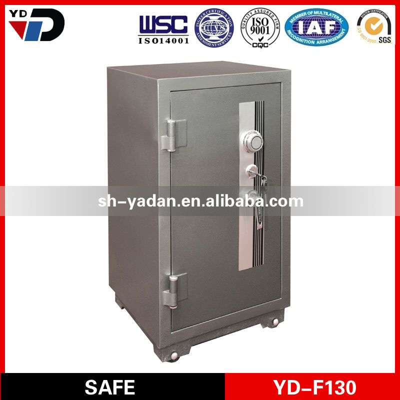 Safe Cabinet Laboratory, Safe Cabinet Laboratory Suppliers And  Manufacturers At Alibaba.com Awesome Ideas