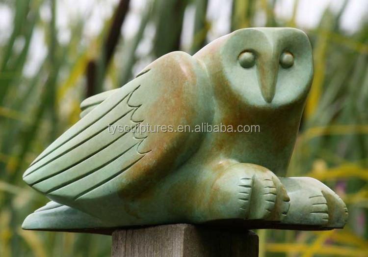 Unduh 800+ Foto Gambar Burung Elang Kecil HD Terbaik Free