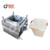 Professional Custom Plastic Laundry Basket Mould
