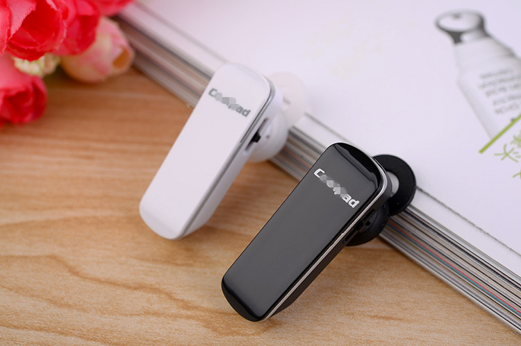New product earphone display stand//Top Selling bluetooth earphone
