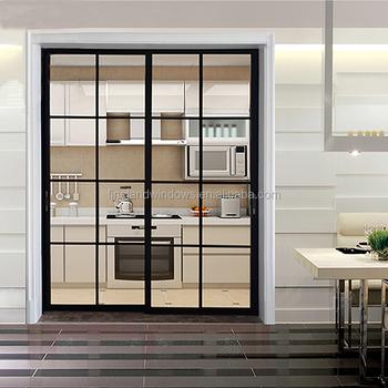 Front doors main gate design japanese window grills design for Sliding door for main door