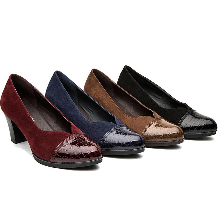 e774d52a 2019 nuevo producto para Sexy tacones altos personalizado para zapatos de  tacones altos para las mujeres