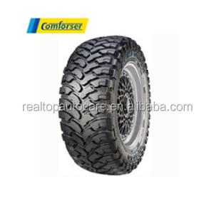 Haida Mud Terrain Tires Supplieranufacturers At Alibaba Com