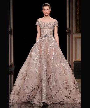 Berta Wedding Dresses.Berta Wedding Dress Evening Dress Long Vestido Kayting Dresses For Women Evening 2017 Buy Evening Dress For Muslim Dresses For Evening
