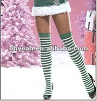 Best selling new design christmas stockings