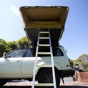 Roof top Tent for or camping suv car