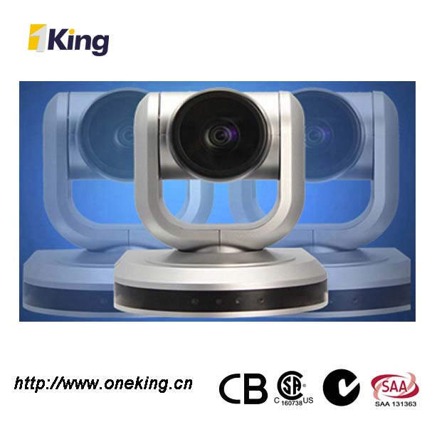 japan video camera for medical /church /court /chain store Video Conference System + PTZ